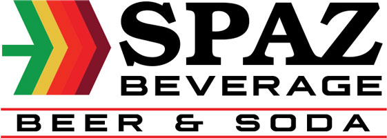 Spaz Beverage Beer and Soda Distributor