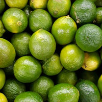 limes for beer