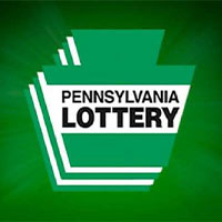 PA or Pennsylvania Lottery